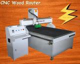 Aluminum CNC Engraver for Aluminum Engraving and Cutting