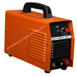 High Frequency IGBT Inverter MMA Welding Machine with CE Approved (MMA-200(IGBT MB))