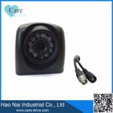Caredrive Security Camera System Outdoor Rearview Parking Camera