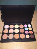 Good Quality and Reasonable Price Mc 20 Colors Eyeshadow Palette Eye Shadow Palette