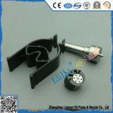 Erikc 7135-625 (7135 625) Fuel Overhaul Kit, 7135625 Injector Valve 9308-622b Diesel Fuel Pump Nozzle L163pbd