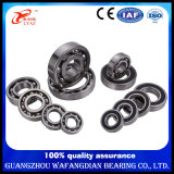 Auto Air Conditioning Compressor Bearing 60X95X18 Ball Bearing 6212 Zz