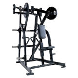 Fitness Equipment Hammer Strength ISO-Lateral Low Row