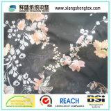 Polyester Koshibo Printed Fabric for Dresses