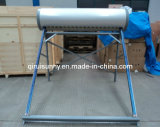 Non-Pressurized Solar Water Heater Cnp-58