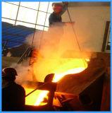 2 Ton Metallurgy Industrial Induction Smelting Furnace (JL-KGPS-2Ton)