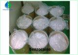 Prilocaine Hydrochloride Prilocaine HCl 1786-81-8