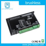 220V Brushless DC Motor Drive Controller for Sewing Machine