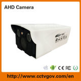 Ahd Digital Video IR Bullet CCTV CCD Camera for Home Security Camera System