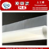 EVA Geomembrane Thickness 1.5mm Liner/Sheet with High Puncture Resistance
