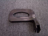 Brake Bar for Chinese Chainsaw 4500/5200/5800