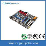 Printed PCBA-Controller PCB Assembly (PCBA-29)