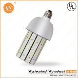 3608lm E27 E40 Base 30W LED Corn Light 3608lm E27 E40 Base