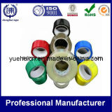 Colorful BOPP Packing Tape or Adhesive Tapes