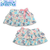 Cute Bamboo Fiber Baby Clothes/Infant Apparel/Infant Clothes