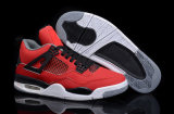Basketball Shoes Free Shipping