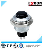 Excon Pb01 Push Button Switches with LED Light Switch