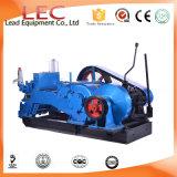 Nbb390 8 China Triplex Mud Pumps for Sale
