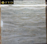 Glossy Full Glazed Marble Look Wall Tiles (FQA3084)