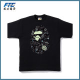 Promotional T-Shirt with Your Logo