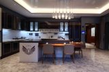 Welbom 2015 Two Pack High Gloss Modern Kitchen Furniture