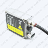 AC HID Lighting Ballast (B-02)