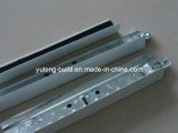 Good Quality T-Grid for Ceiling
