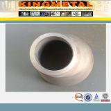 ANSI 316L Butt Welding Stainless Steel Reducer