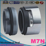 H-Quality Wave Spring Mechanical Seal of Burgmann M7n
