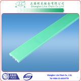 Wear Resisting Plastic Chain Guide Rail (918)