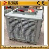Jinlong Series Air Cooler All Parts for Poultry Farm