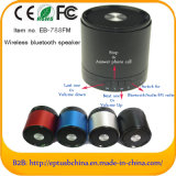 Mini Classical Portable Bluetooth Speaker (EB-788FM)