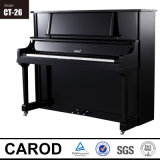 Piano Supper CT26 Carod Piano From China