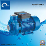 Electric 1.5dk-20 Electric Centrifugal Water Pump 1.5inch Outlet 1HP