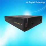Cloud Ibox3 Engima2 Linux S2+Hybrid Tuner T/T2/C Twin Tuner for Italysat Enima2.0 Europe