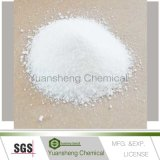 Admixtures for Concrete- Sodium Gluconate Sg-C