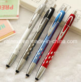 2015 High Quality Stylus Touch Pen for Promotion Product