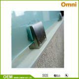 New Option Office Panel Holder (OM-OMA-01)