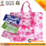 Cheap Handbags, Spunbond Non-Woven Bag