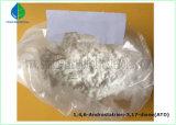 Safety Healthy Amino Acid 3, 5-Diiodo-L-Thyronine T2 Powder CAS 1041-01-6