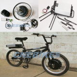 20′′ E-Bike Kit 1000W Ebike Kit /48V 1000W Conversion Kit for Electric Bike