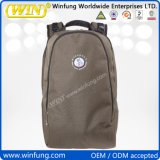 Leisure Daily Fashion Laptop Backpack Bag for Outdoor Sprots, Travelling