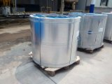 Galvanized Steel Gi Factory Price