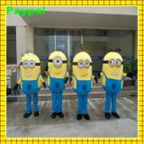 Hot Sale High Quality Mascot Costume (gc--m001)