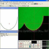 Professional 2D Measuring Software for Measuring Microscope (2D)