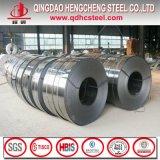 Cold Rolled Galvanized Steel Strip