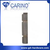 (HY855) Welding Hinge (Core-pulling Welding Hinge)