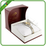 Custom Branded Paper Watch Box with Cushion