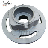 Carbon Steel Water Glass Investment Casting