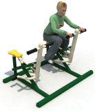 Good Price Steel Garden Park Playground Gym Used Outdoor Fitness Equipment Exersize Equipment Gymnastic Equipment